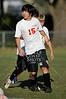 2008-11-18_0012-Soccer 8