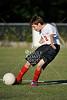 2008-11-18_0033-Soccer 8