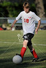 2008-11-18_0026-Soccer 8