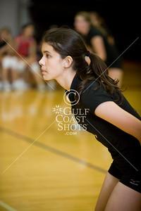2008-08-26 Volleyball- SJS V Girls-37