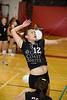 2008-08-26 Volleyball- SJS V Girls-25