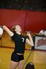 2008-08-26 Volleyball- SJS V Girls-22