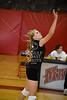 2008-08-26 Volleyball- SJS V Girls-24