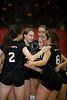 2008-08-26 Volleyball- SJS V Girls-38