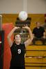 2008-08-26 Volleyball- SJS V Girls-13