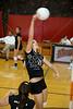 2008-08-26 Volleyball- SJS V Girls-20