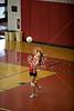 2008-08-26 Volleyball- SJS V Girls-31