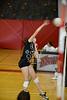 2008-08-26 Volleyball- SJS V Girls-18