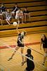 2008-08-26 Volleyball- SJS V Girls-32