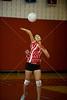 2008-08-26 Volleyball- SJS V Girls-30