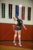 2008-08-26 Volleyball- SJS V Girls-29