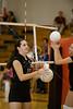 2008-08-26 Volleyball- SJS V Girls-2