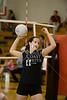 2008-08-26 Volleyball- SJS V Girls-3