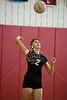 2008-08-26 Volleyball- SJS V Girls-8