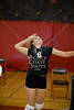 2008-08-26 Volleyball- SJS V Girls-17