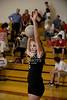 2008-08-26 Volleyball- SJS V Girls-4