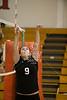 2008-08-26 Volleyball- SJS V Girls-11