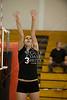 2008-08-26 Volleyball- SJS V Girls-10