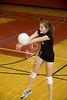2008-08-26 Volleyball- SJS V Girls-28