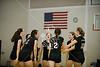 2008-08-26 Volleyball- SJS V Girls-40
