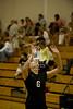 2008-08-26 Volleyball- SJS V Girls-5