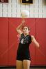 2008-08-26 Volleyball- SJS V Girls-9
