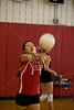 2008-08-26 Volleyball- SJS V Girls-7