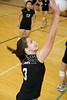 2008-08-26 Volleyball- SJS V Girls-21