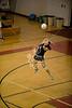 2008-08-26 Volleyball- SJS V Girls-34