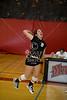 2008-08-26 Volleyball- SJS V Girls-19