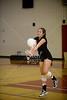 2008-08-26 Volleyball- SJS V Girls-36