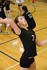 2008-08-26 Volleyball- SJS V Girls-27
