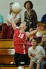 2008-10-20_0224-Volleyball G 7A