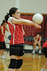 2008-10-20_0464-Volleyball G 7A