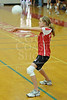 2008-10-20_0101-Volleyball G 7A