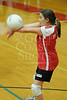 2008-10-20_0115-Volleyball G 7A