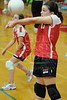 2008-10-20_0110-Volleyball G 7A