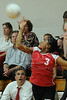 2008-10-20_0374-Volleyball G 7A