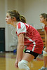 2008-10-20_0208-Volleyball G 7A