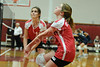 2008-10-20_0323-Volleyball G 7A