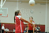 2008-10-20_0289-Volleyball G 7A