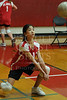 2008-10-20_0064-Volleyball G 7A