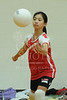 2008-10-20_0458-Volleyball G 7A