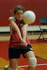 2008-10-20_0076-Volleyball G 7A