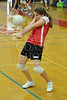 2008-10-20_0132-Volleyball G 7A