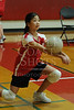 2008-10-20_0065-Volleyball G 7A