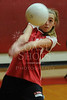 2008-10-20_0088-Volleyball G 7A