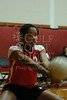 2008-10-20_0042-Volleyball G 7A