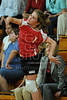 2008-10-20_0438-Volleyball G 7A