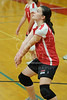 2008-10-20_0108-Volleyball G 7A